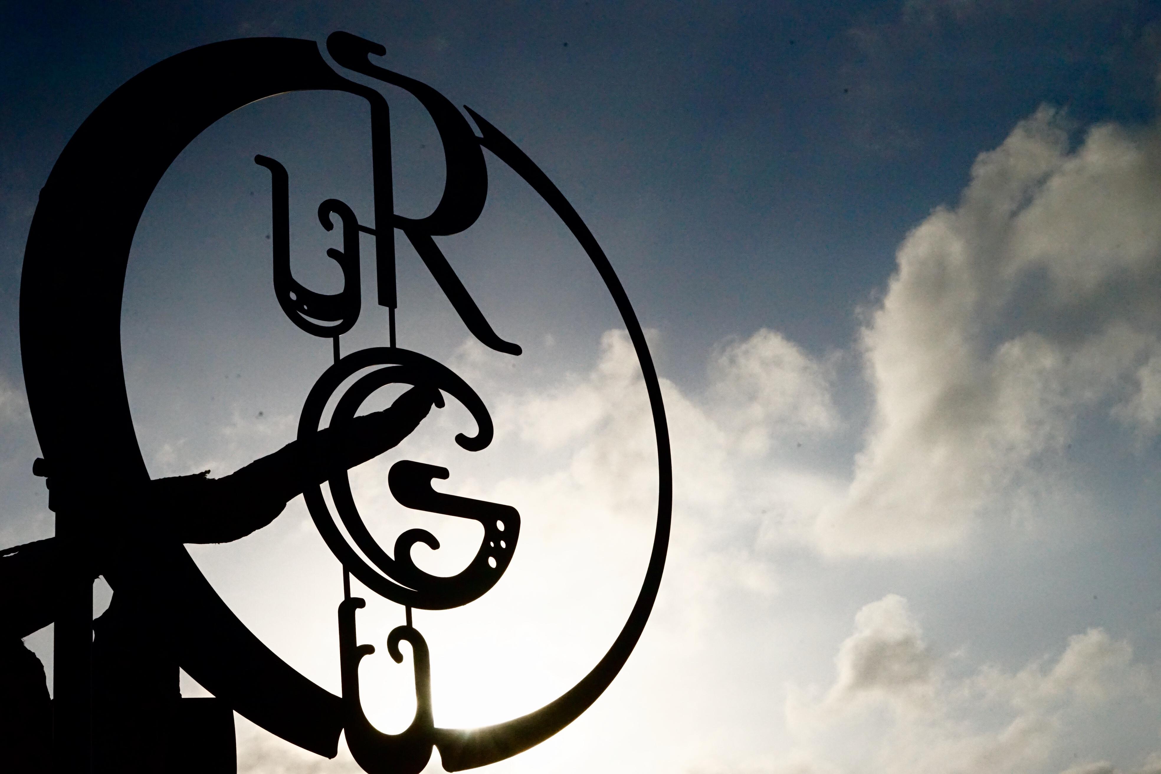 来間島のグランピング施設『RuGu』